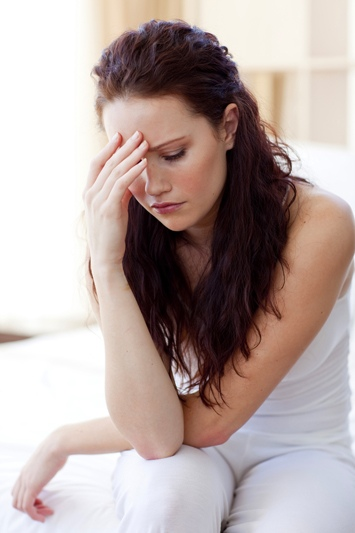 ОРЗ, грипп, простуда при беременности: что делать, как и чем лечить