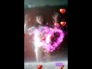 Like_2018-09-16-12-41-