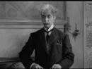 До свидания мистер Чипс 1939