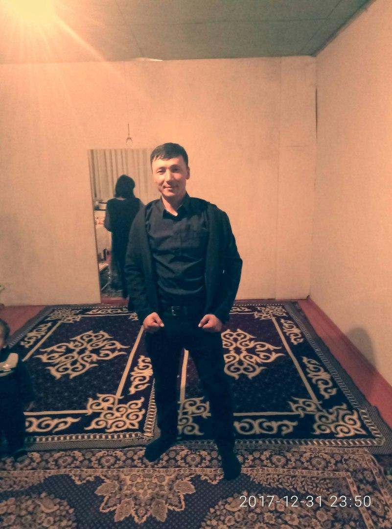 Рустем Жаксылыков - фото №2