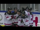 Канада - Сша 4 мая 2018 Canada vs USA - 2018 IIHF Worlds Highlights - May. 4, 2018