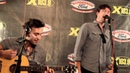 Anberlin Impossible Acoustic (High Quality)