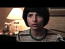 MikeEleven » Club of losers » Stranger things