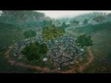 PlayerUnknown_s Battlegrounds - NEW MAP Sanhok Gam(1080P_HD).mp4