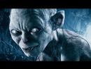 Властелин колец: Возвращение короля (2003) Русский трейлер [FHD]