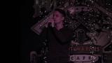 На расстоянии (Loc Dog) - Сергей Никитин (эстрадный вокал) - Екатерина Калашникова