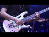 Steve Vai - Whispering a prayer