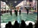 Zalım Zalim - Söz Aşkın Tun.mp4