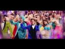 OFFICIAL- India Waale FULL VIDEO Song -Happy New Year - Shah Rukh Khan, Deepika Padukone