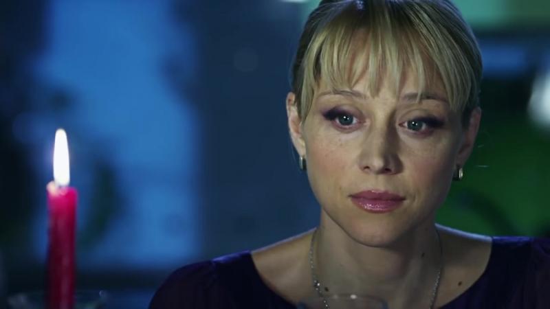 Позднее раскаяние (2013) 11 серия мелодрама сериал