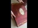 КПБ, СатинВышивка, Mency, Альбом album-155602676_255272624