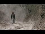 ПРЕМЬЕРА! Анастасия Спиридонова — Прыжок в облака