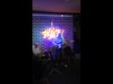 ТКАЧИ • Арт-паб   Воронеж — Live