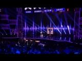 Marc Spelmann - BGT 2018 (полуфинал)