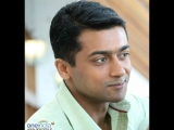 Best of Suriya _ Superhit Tamil Jukebox