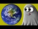 Съедобная ПЛАНЕТА 3 Tasty Planet как Tasty Blue мульт игра как мультик детский летсплей КРУТИЛКИНЫ