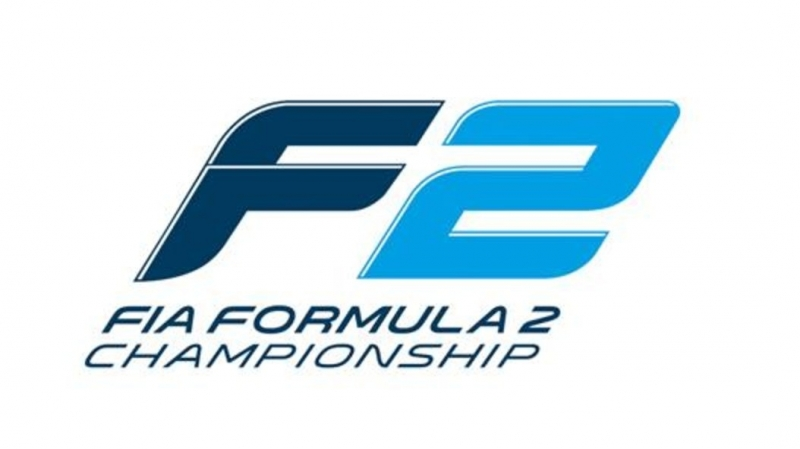 Формула-2 2018. 07/Гран-При Великобритании. 1 гонка