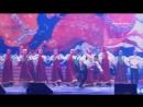 Калинка малинка моя HD Superb Russian dance Pyatnitsky Choir Русский танец Kalinka Malinka Moya