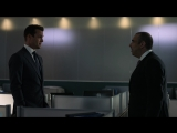 suits s08e06 - harvey/louis