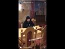 Рома Булахов как твои дела