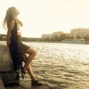 Anastasia Presnenskaia фото #42
