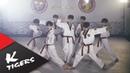 VICTON(빅톤) _ TIME OF SORROW(오월애 (俉月哀)) Junior Tigers ver.