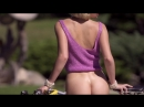 Kayslee Collins in A Classic by Playboy Plus (12 photos video) Erotic Beauties