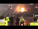 Crvena Zvezda Partizan Beograd