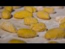 P07. Gnocchi di Zucca