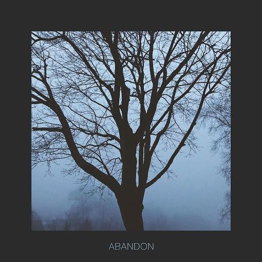 Direct альбом Abandon
