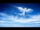 Ангелу моєму Вірші Анатолія Субботіна і Наді Косиньскої,музика Ніно Катамадзе виконує Надя Косиньска
