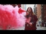 Snippet: PARIS — «Gone» (Feat. Trippie Redd)