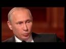 V. Putin: Vashe mesto u parashi! (