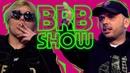 BRB Show Смоки Мо и THRILL PILL