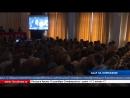 Правоохранители провели урок, посвящённый борьбе с терроризмом в Крымском филиале Российского государственного университета прав