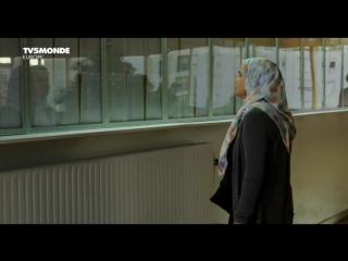 Fatima 2015 (en français)
