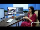 HTML-разработчик Cybersport.ru — о крутом коде и девушках-программистах