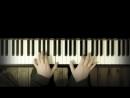 Yann Tiersen - Comptine d`un autre ete - l`apres-midi