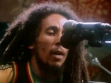 Bob Marley - Redemption Song (Studio Live, NYC 1980)