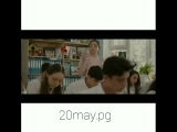 20may.pg_Bj-qn5BAcbh-WPS00HviK03qFK_-2mBXc0zcQM0.mp4