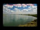 Сплав на плоту 2015 r Иртыш Часть 1 Rafting on the river Irtysh in 2015 sbor scscscrp