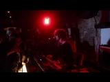 Jamie Cullum- Get Your Way
