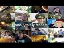 Video 104 gruppa