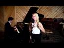 Morgan James - Take Me To Church