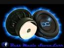 Dj Army Speedy Mix 2014 Electro House english