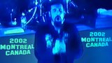 System Of A Down - Toxicity live