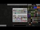 [HappyTown - LeTSPLaySHiK] Minecraft [Пиратские Приключения] 16 - Как Ходить По Воде!