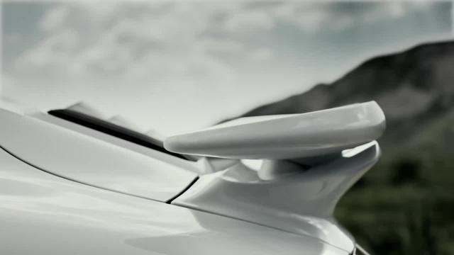 The New Porsche 911 Turbo (edit) coub