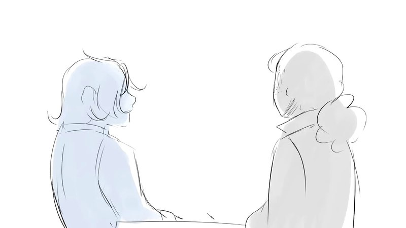 Freeze Your Brain (Hamilton X Heathers Crossover) [Re-upload from Mush Roomie]