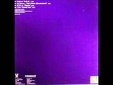 SCSI-9 - Storm